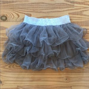 Justice Skirt 💕